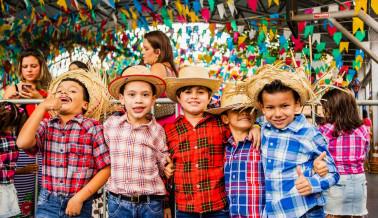 FESTA JUNINA CHROMOS 2018-90_Easy-Resize.com