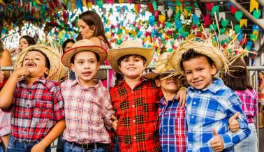 FESTA JUNINA CHROMOS 2018-91_Easy-Resize.com