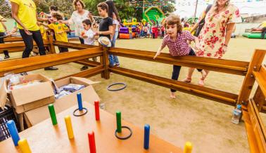 FESTA JUNINA CHROMOS 2018-92_Easy-Resize.com