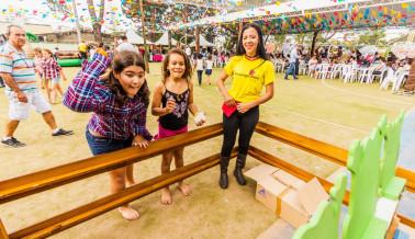 FESTA JUNINA CHROMOS 2018-93_Easy-Resize.com