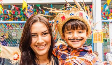 FESTA JUNINA CHROMOS 2018-98_Easy-Resize.com