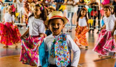 FESTA JUNINA CHROMOS 2018-99_Easy-Resize.com