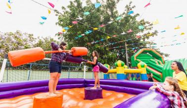 FESTA JUNINA CHROMOS 2018-9_Easy-Resize.com