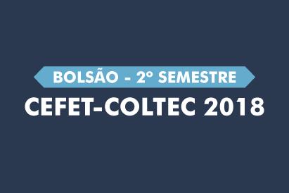 Banner1Bolsao-2-20182