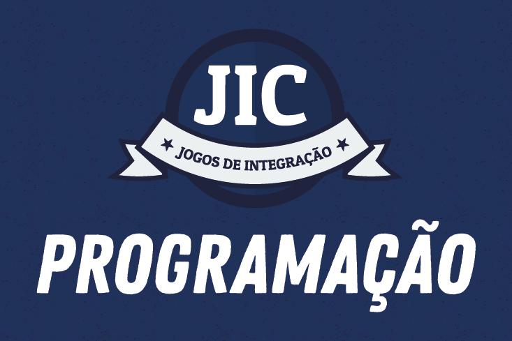 Site Notícias - JIC 2018-01
