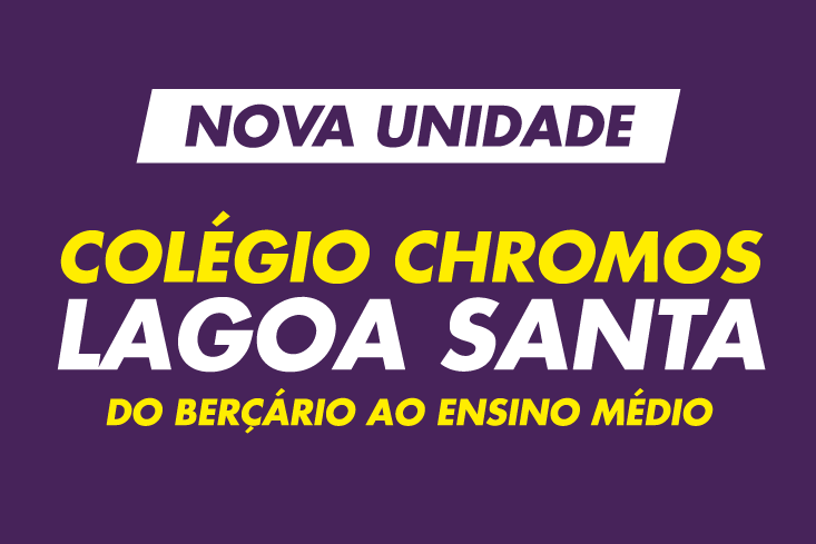 Img-Noticias-PS19-01