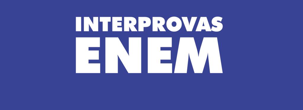Interprovas-ENEM-site_capa
