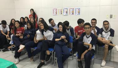 rito-de-passagem-2018-eldorado-10