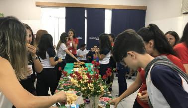 rito-de-passagem-2018-eldorado-11