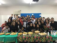 rito-de-passagem-2018-eldorado-9