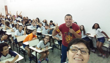 rito-de-passagem-2018-pampulha-1