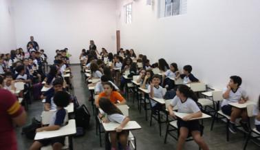 rito-de-passagem-2018-pampulha-18