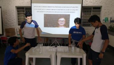 rito-de-passagem-2018-venda-nova-1