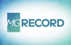3_MG_Record