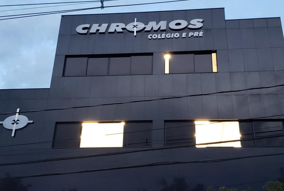 Chromosbarreiro_Easy-Resize.com