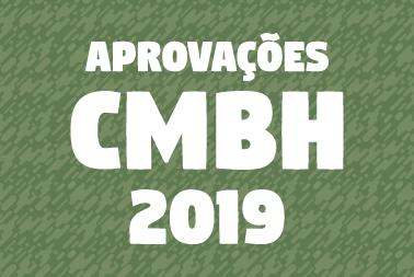 tumb-noticias---Aprovados-CMBH-2019