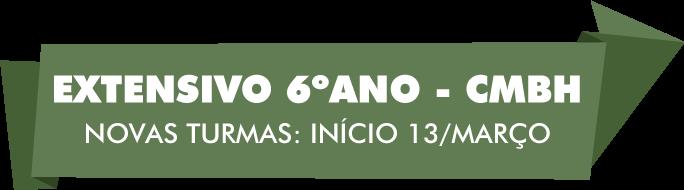 26-09 - Extensivo - CEFET-COLTEC 2019_02