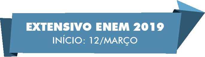 26-09 - Extensivo - ENEM 2019_02