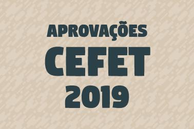 tumb-noticias-Aprovados-CEFET-2019