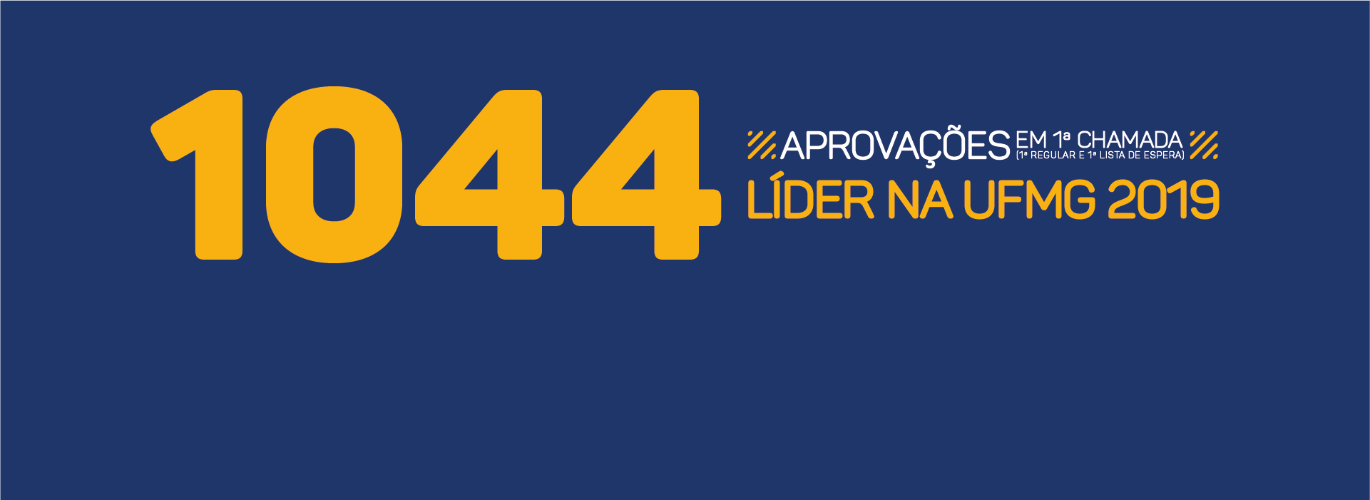 18-02 - Lista de Aprovados UFMG 2019_capa