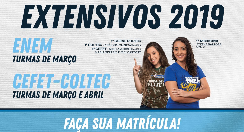 19-03-Popup-Site-Extensivos-ENEM-e-CEFET-COLTEC-2019