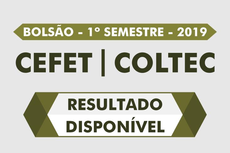 tumb_bolsão_cefet_coltec_2019_tumb_home