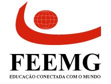 feemg-logo