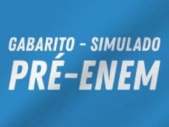 01-04-gabarito-simulado-01