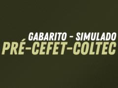 29-04-resultado-simulado-cefet-coltec-01