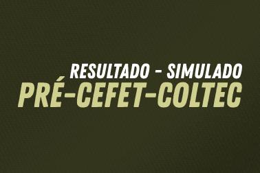 13-05-resultado-simulado-cefet-coltec-01