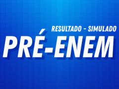 20-05 - Resultado-ENEM