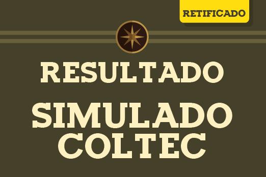 23-07 - Tumb Notícias - Simulado Coltec-01