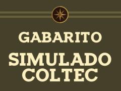 Tumb Notícias - Simulado Coltec-01