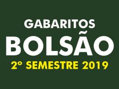 tumb_bolsão_cefet_coltec_2019 - GABARITO_tumb_home