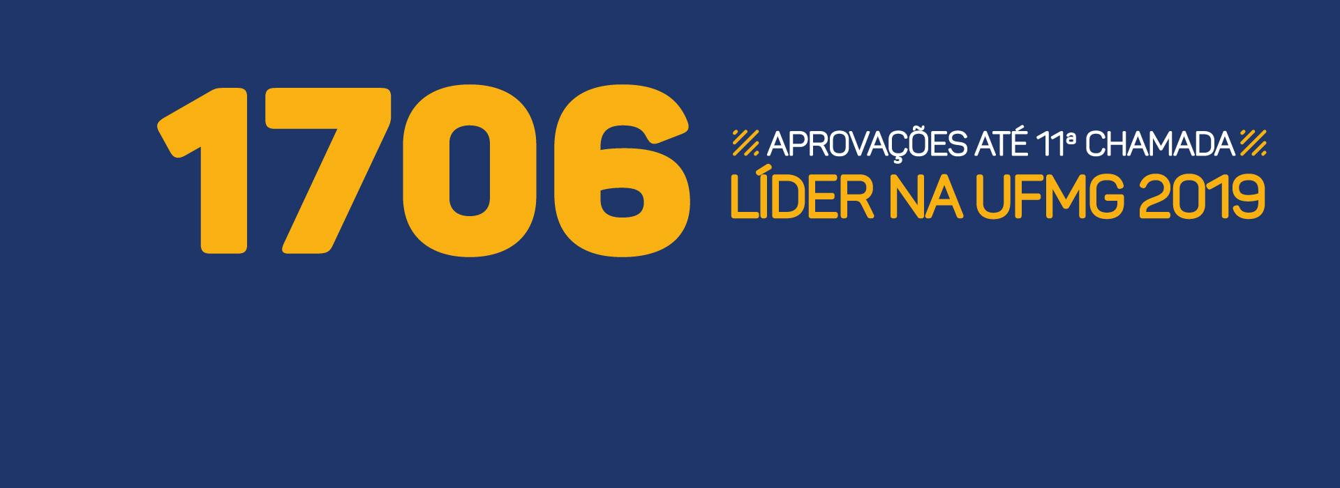 23-08---Lista-de-Aprovados-UFMG-2019