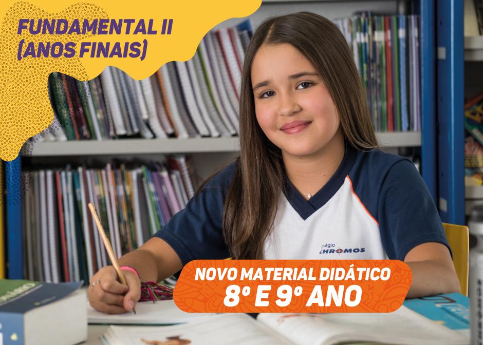 img-apresentacao-colegio-fundamental-ii_topo