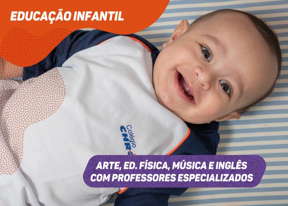 img-apresentacao-colegio-infantil_topo