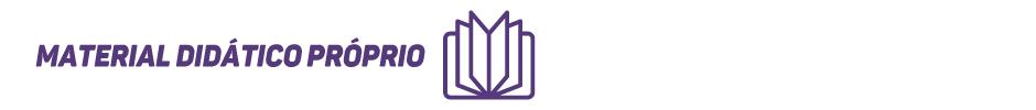 img-apresentacao-colegio-medio_material didático próprio