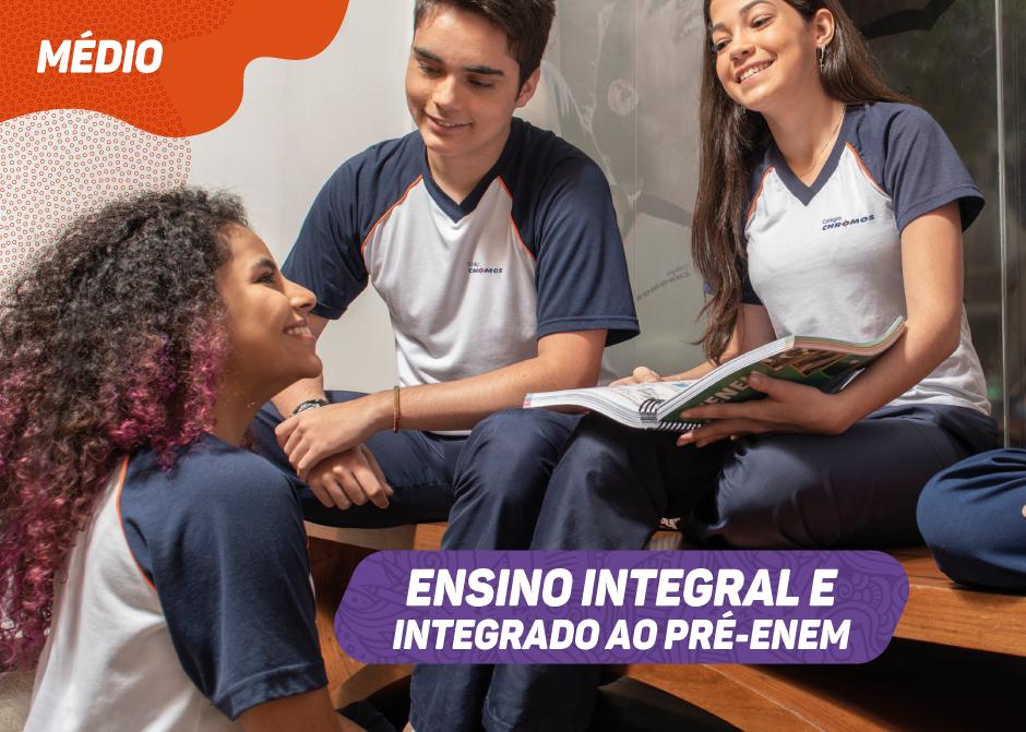 img-apresentacao-colegio-medio_topo