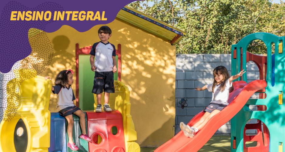 img-apresentacao-colegio_Ensino Integral