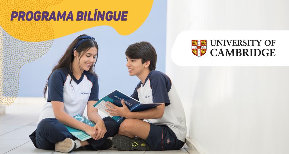 img-apresentacao-colegio_Programa Bilíngue