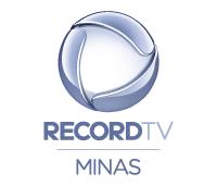 logo_record_200x171_branco