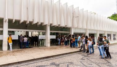 Teatro CEFET 2019-10