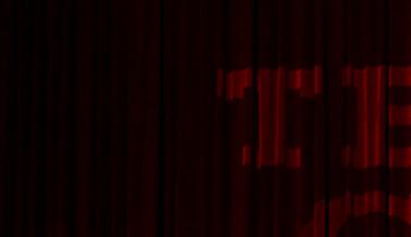 Teatro CEFET 2019-100
