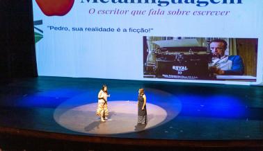 Teatro CEFET 2019-104