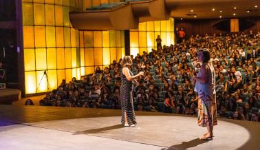 Teatro CEFET 2019-116