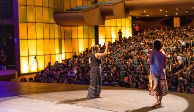 Teatro CEFET 2019-117