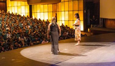 Teatro CEFET 2019-120