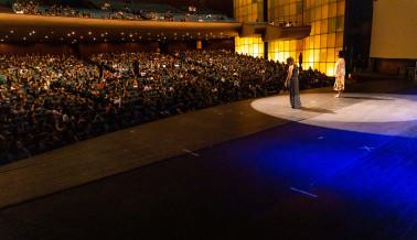 Teatro CEFET 2019-121