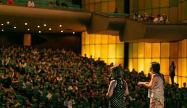 Teatro CEFET 2019-127